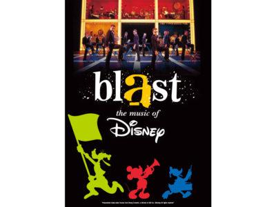 blast-on-disney