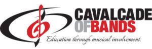 cavalcade-of-bands