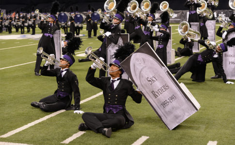 the-academy-drum-and-bugle-corps