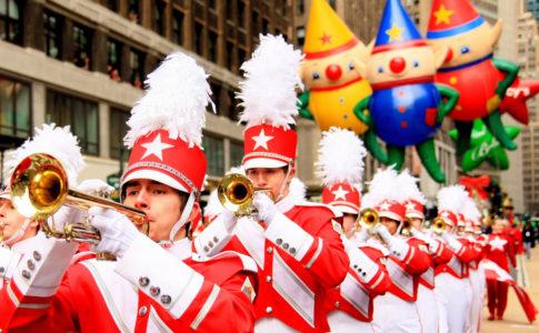 90th-macys-parade