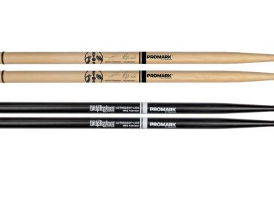 promark-stick-innovations