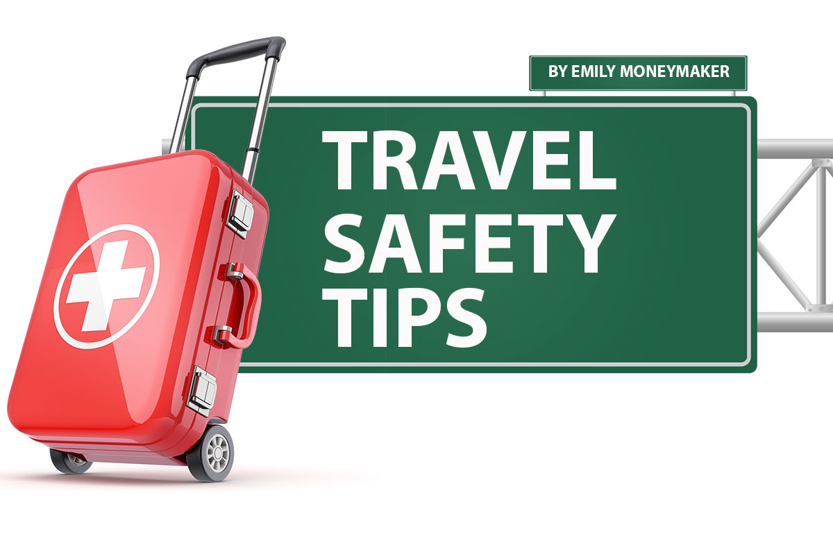 Marching Band Travel Safety Tips — Halftime Magazine
