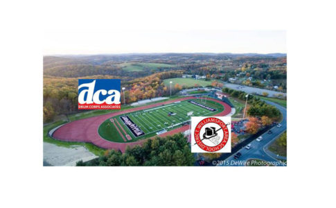 [HED] Drum Corps Associates Championships Going to Williamsport, PA