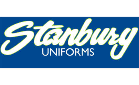 Gary Roberts' Legacy with Stanbury Uniforms