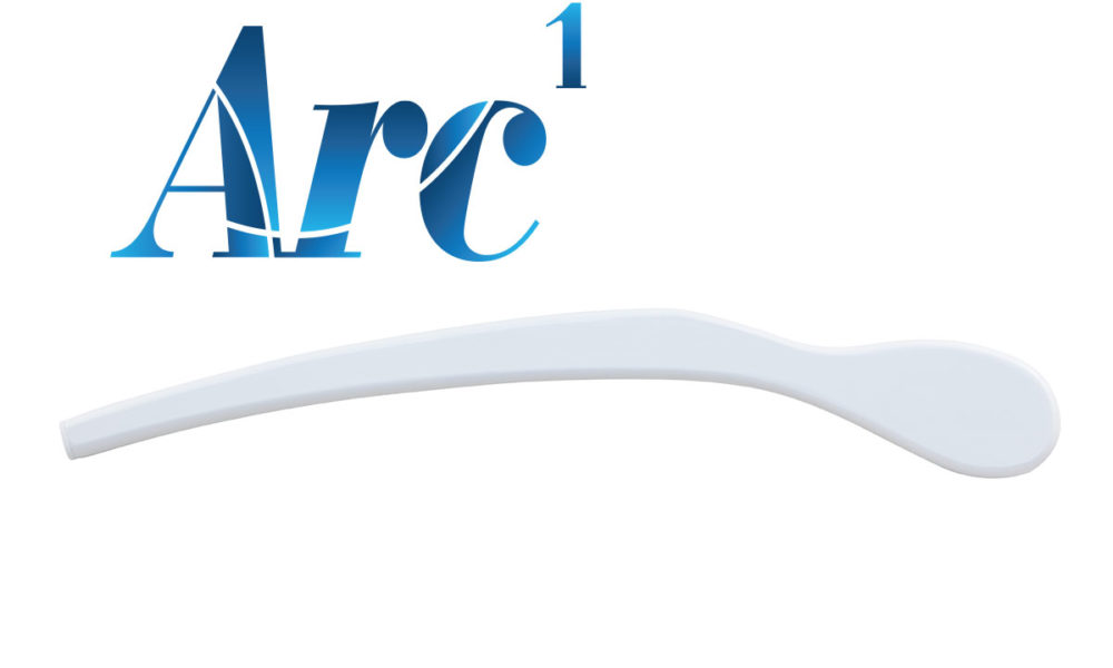 Arc1 Rifle from DSI