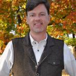 Ken Martinson of Marching.com