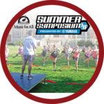 Send someone to the MFA Summer Symposium.