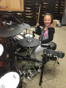 2017 Kids Music Play