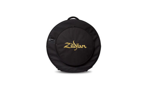 Zildjian Survival Kit and Backpack Cymbal Bag