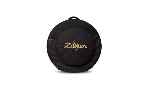Zildjian Survival Kit and Backpack Cymbal Bag