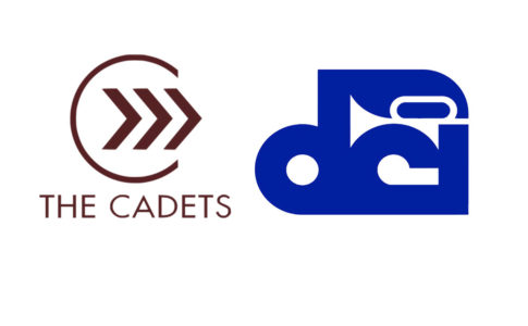 The Cadets and Drum Corps International Make Strides Against Sexual Abuse
