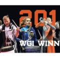 2018 WGI Winners