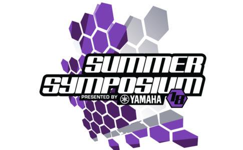 Music for All (MFA) Summer Symposium