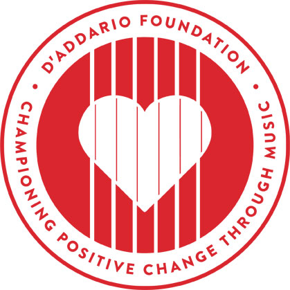 D'Addario Foundation