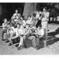 Boston Farm School/Thompson Academy