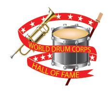 World Drum Corps