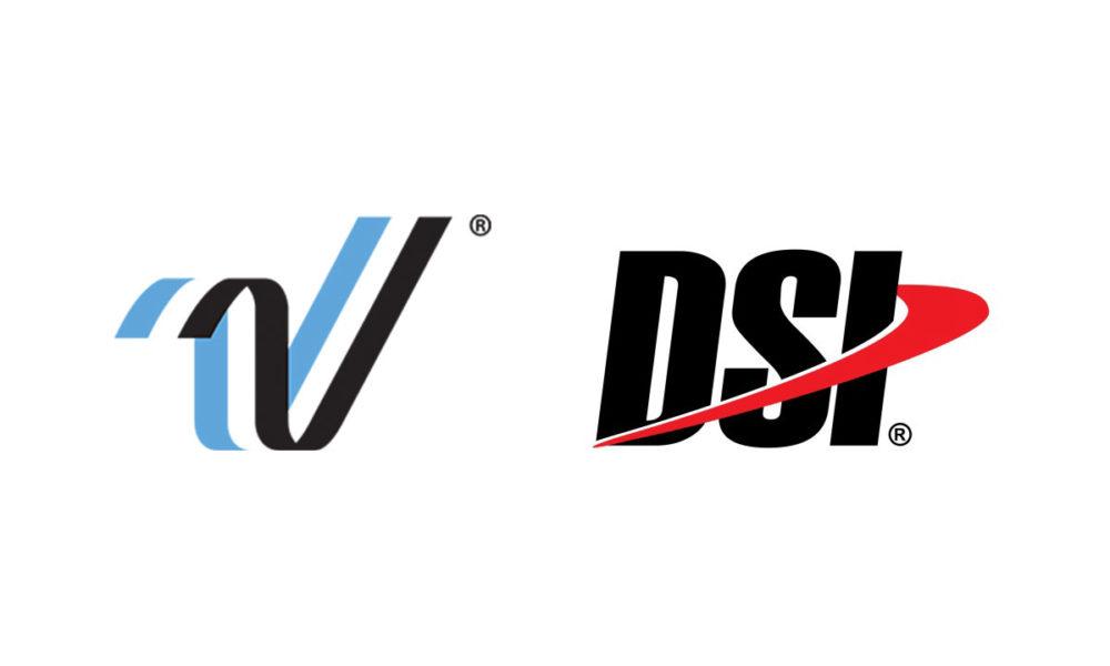 Varsity Spirit acquires DSI