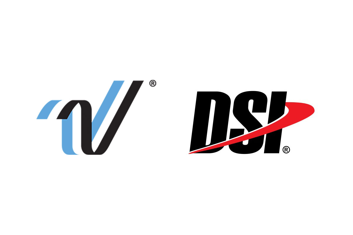 Varsity Spirit acquires DSI