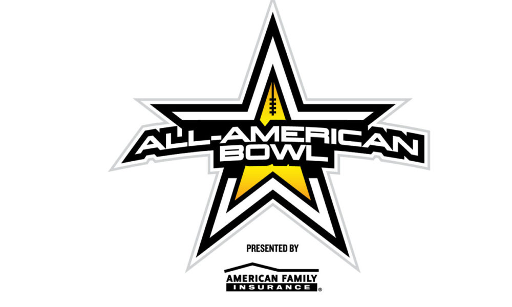 U.S. Army All-American Marching Band Discontinued