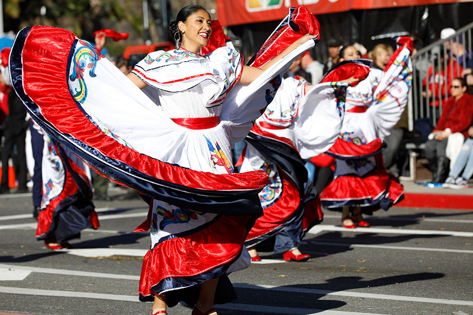 Banda Municipal de Acosta from Costa Rica