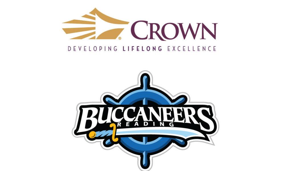 Carolina Crown and Reading Buccaneers enter strategic alliance.