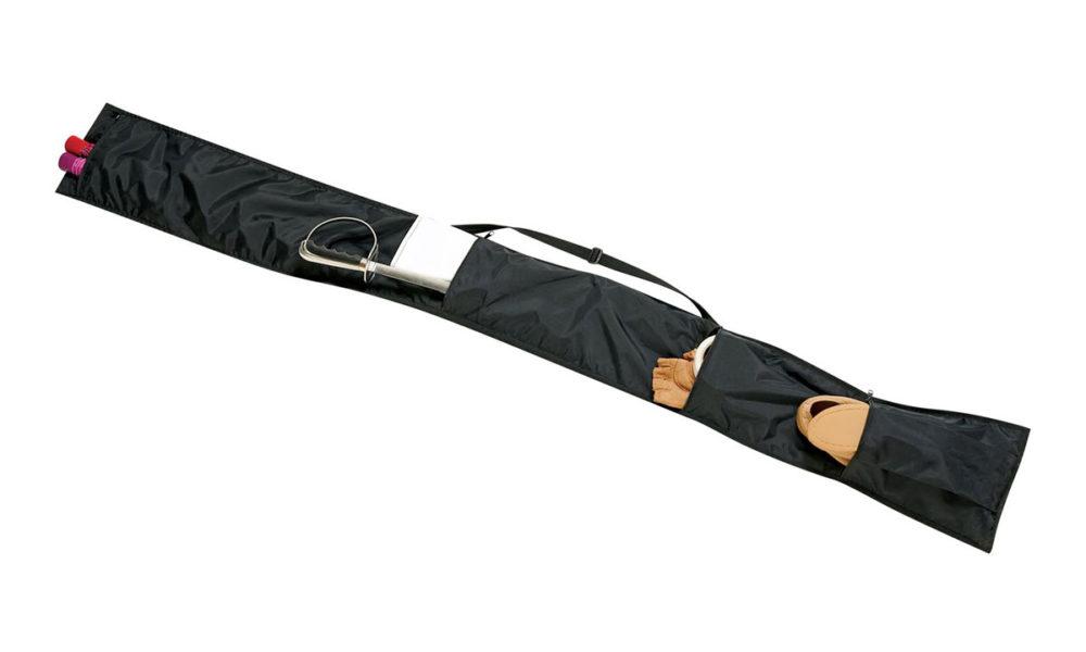 Styleplus guard max bag.