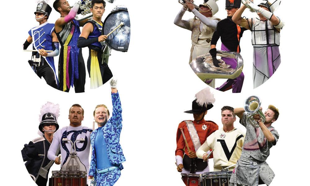 Uniqueness of Uniforms.