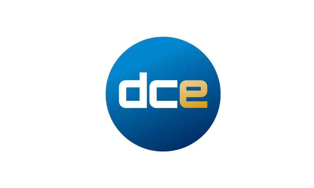Drum Corps Europe Advisory Board