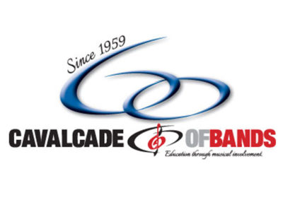Cavalcade of Bands Celebrates 60th Anniversary