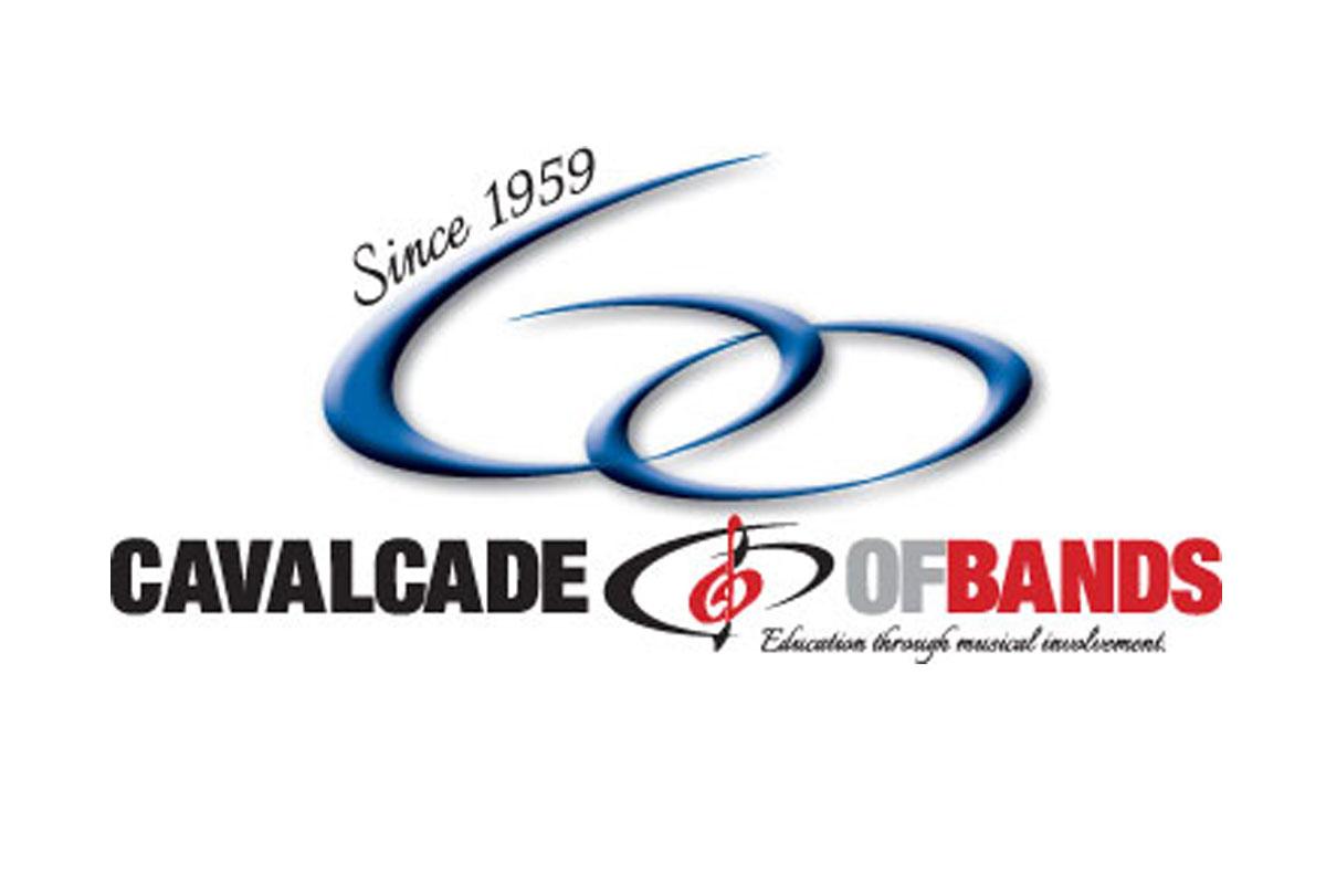 Cavalcade of Bands Celebrates 60th Anniversary