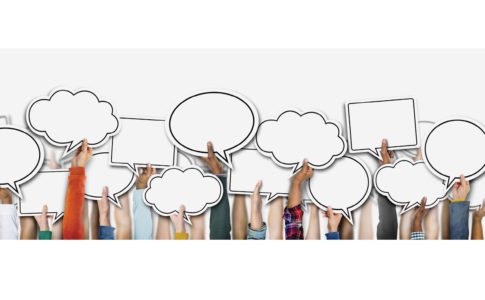 Learn about group management communication tools.