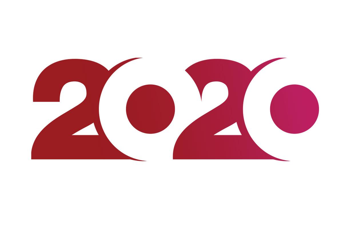 Publishers letter January / February 2020