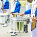 Mindfulness Strategies for Drumlines