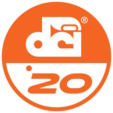 DCI 2020