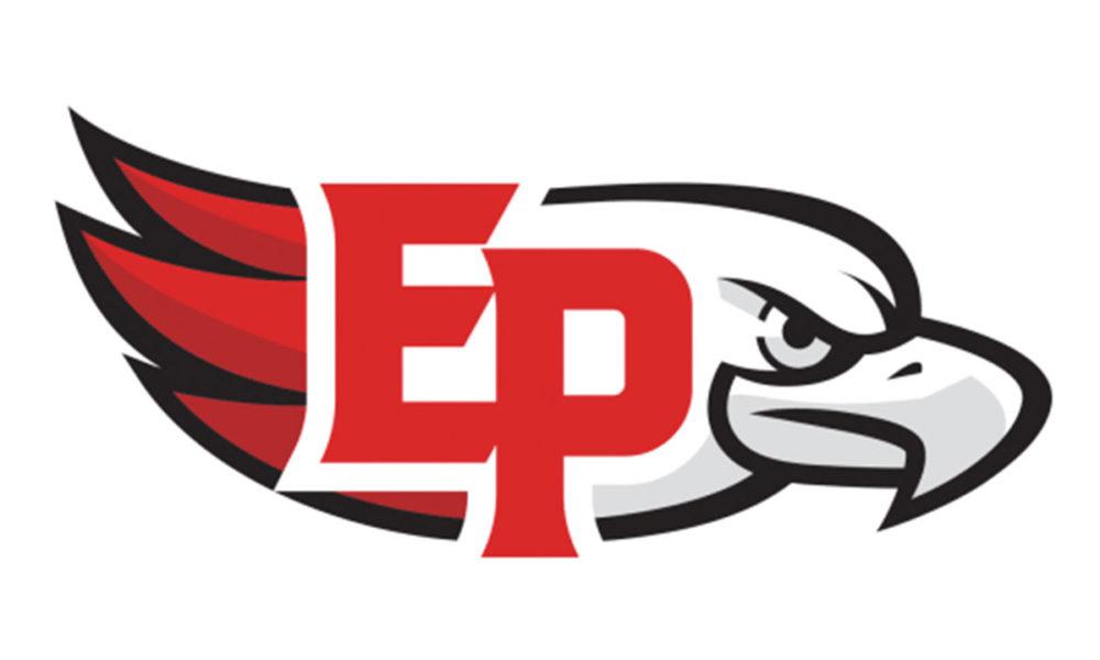 Eden Prairie High School wins KHS America Academic Alliance Sweepstakes