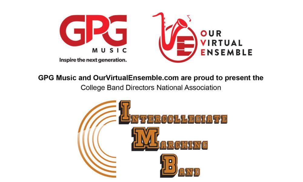 CBDNA-Intercollegiate-Marching-Band-Combines-200-Ensembles