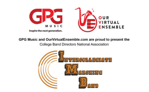 CBDNA-Intercollegiate-Marching-Band-Combines-200-Ensembles