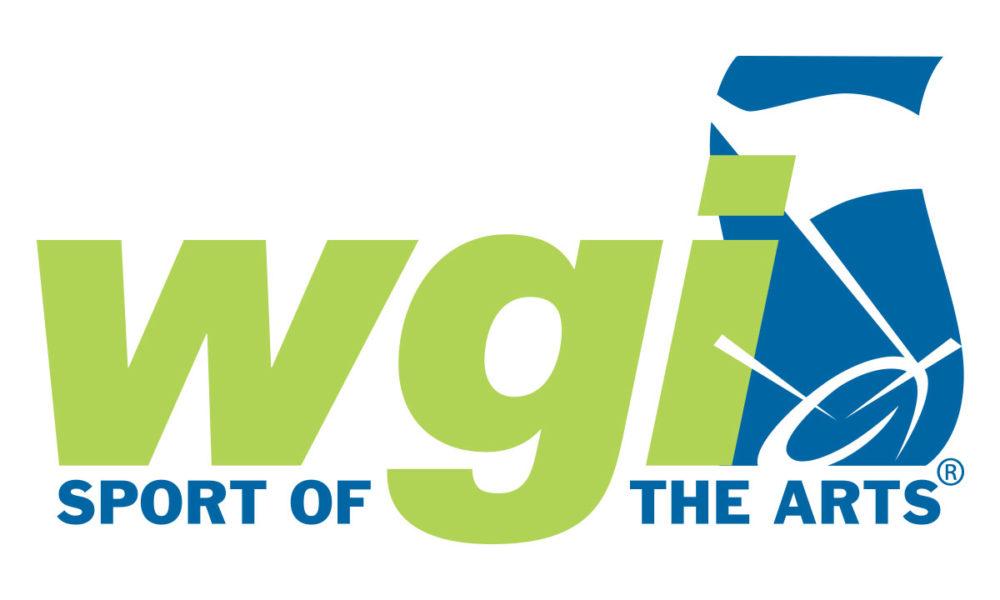 WGI presents a virtual season for 2021.