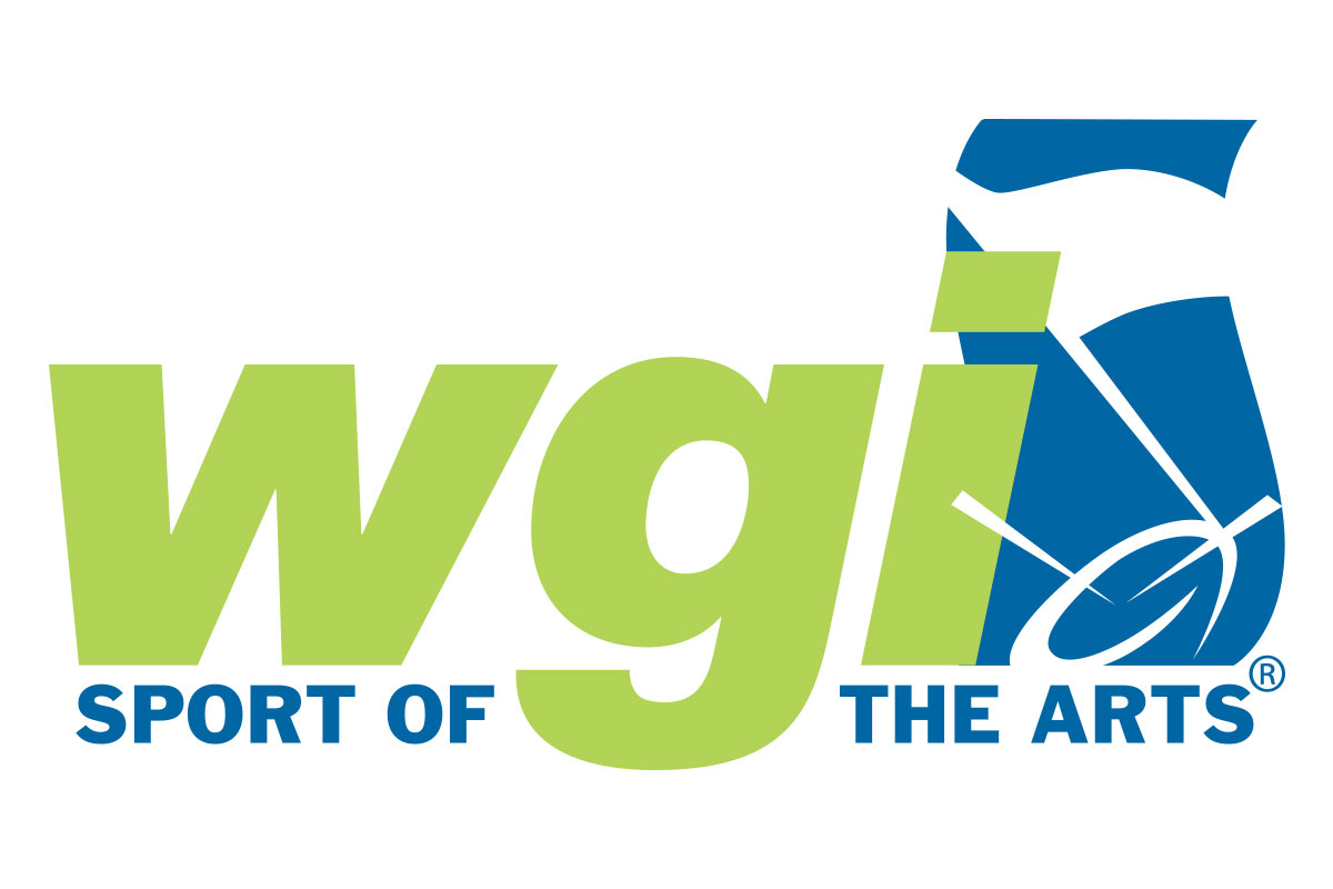 WGI presents a virtual season for 2021.