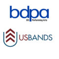 USBands and BDPA join forces.