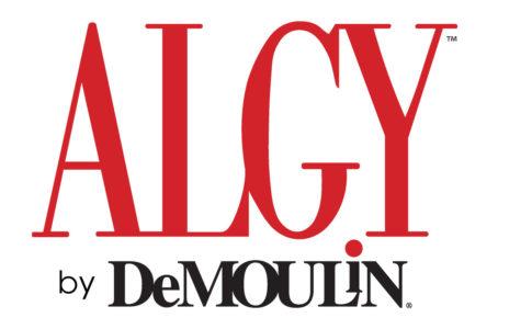 Algy by DeMoulin