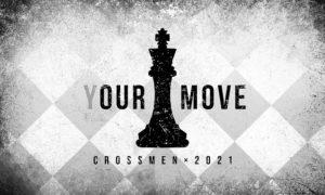 Crossmen 2021