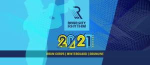 River City Rhythm 2021